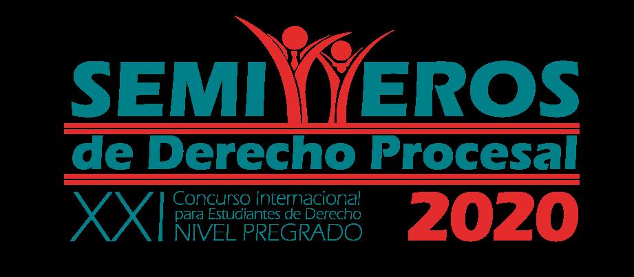 Logo Semilleros 2020