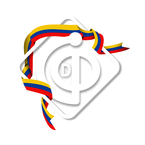 Logo Precongresos