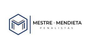 Mestre Medieta