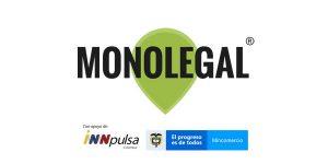 Mono Legal