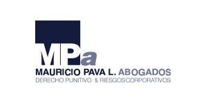 Mauricio Pava