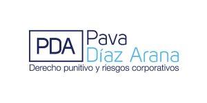 Pava Díaz