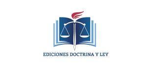 EdicionesDoctrinaYLey