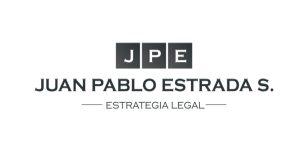 JuanPabloEstrada