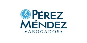 PerezMendez