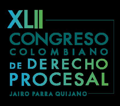 Logo-Congreso-Virtual-2021